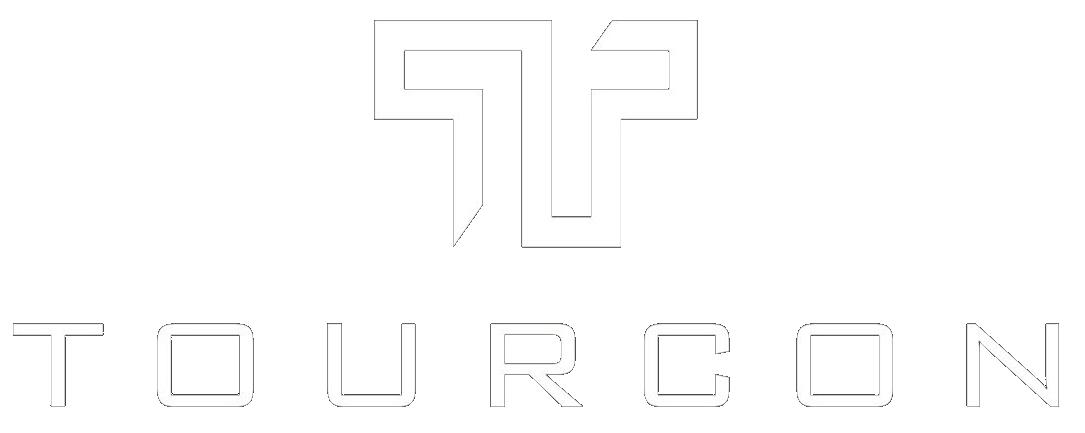 Tourcon